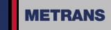 metrans-logo