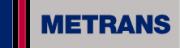metrans_logo
